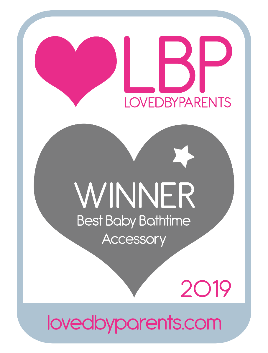 Loved By Parents Shortlisted